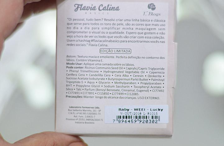 flavia4