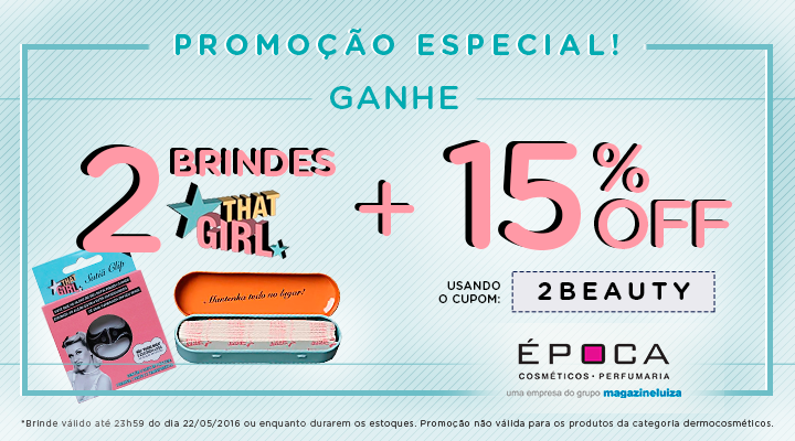 brindes-that-girl-mais-15-off