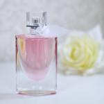Perfume: Lancôme La Vie Est Belle Florale Eau de Toilette