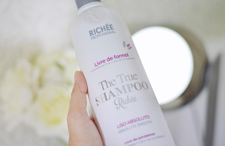 _shampoo2