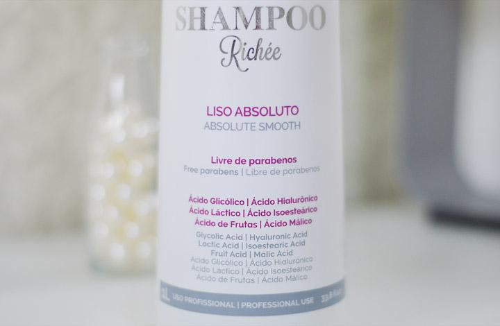 _shampoo3