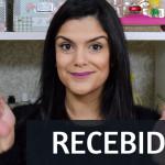 Vídeo: Recebidos e acumulados (maio 2016)