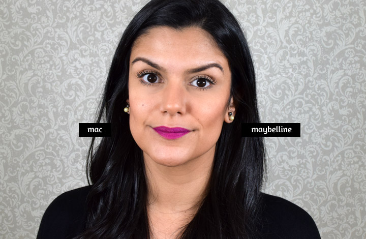 maybelline6