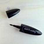 Resenha: Maybelline Master Precise Curvy Liquid Eyeliner