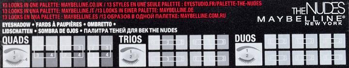 nudes5