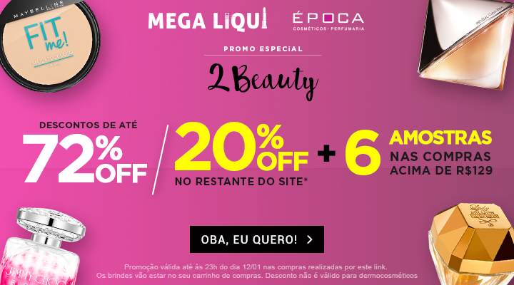 2beauty-megaliqui110117-banner
