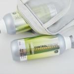 Cabelo: Control System Professional Lemon Fresh