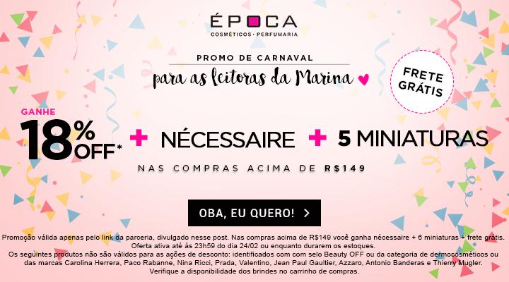 2beauty-carnaval-banner