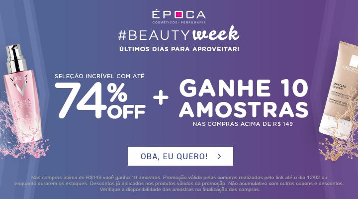 banner-beauty-week-090217