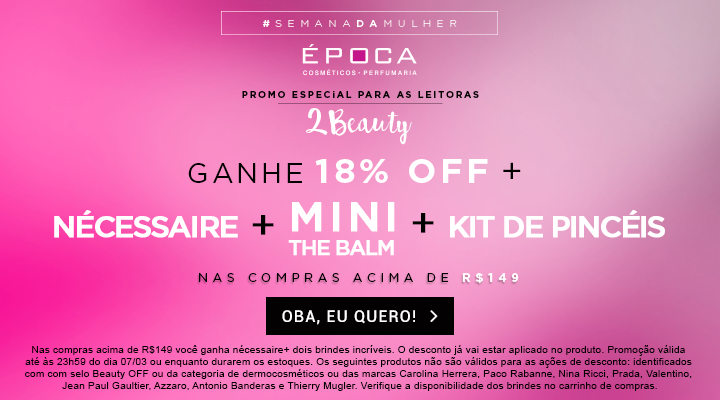 2beauty-18off-necessaire-mini-kit-banner